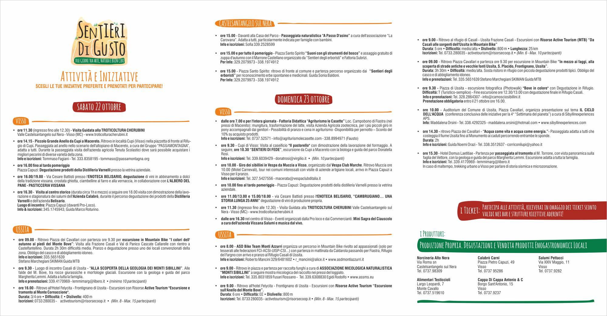 programma-iniziative-sentieri-di-gusto