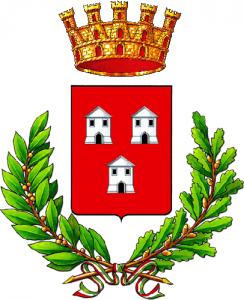 stemma-comune-camerino