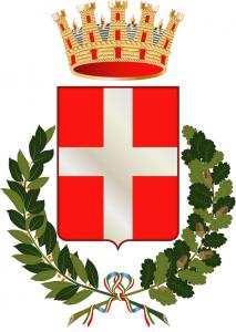 stemma-comune-matelica