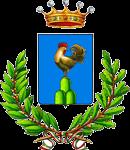 stemma24 (1)
